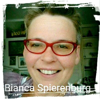 Bianca Spierenburg
